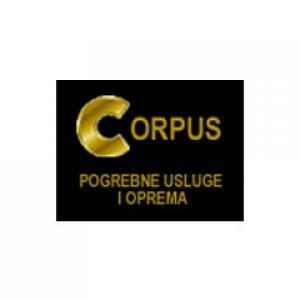 Pogrebno Corpus
