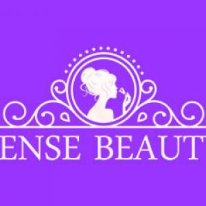 Salon lepote Sense Beauty