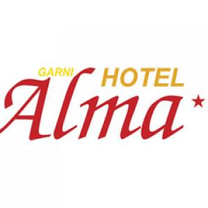 Hotel Alma Pirot