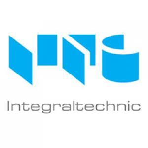 Integraltehnic logo