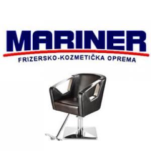Mariner doo Frizersko kozmetička oprema