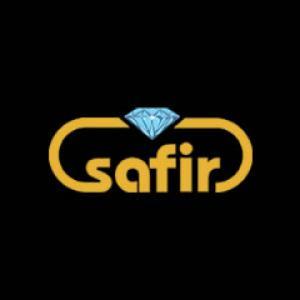 Zlatara Golden Safir logo