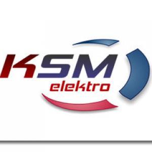 KSM Elektro KDC doo Beograd