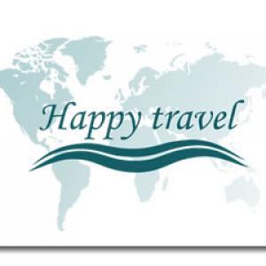 Turistička agencija Happy Travel Smederevo