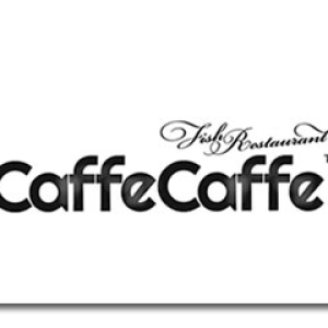 Restoran Caffe Caffe & Fish Beograd