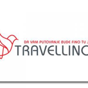 Turistička agencija Travellino Beograd