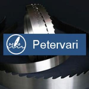 Petervari Ada