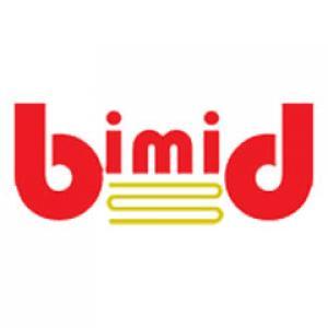 Bimid doo Beograd
