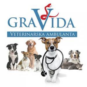 Veterinarska ambulanta Gravida