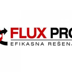 Flux Pro doo