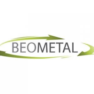 Beometal sirovine doo