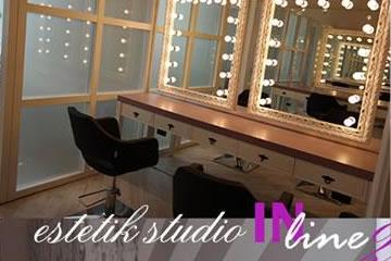Estetik Studio In Line