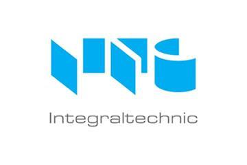 Integraltehnic Sajamski inženjering