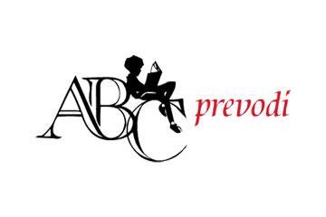 ABC prevodi Prevodilačka agencija