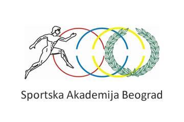 Sportska akademija Beograd