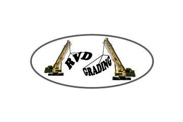 RVD Grading