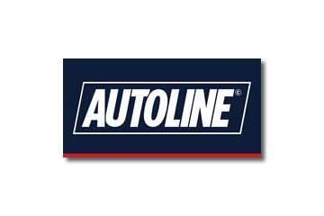 Auto Line doo Originalni auto delovi