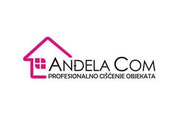 Andjela Com