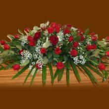 Pogrebno Suza Pančevo 03