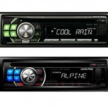 Auto alarmi Vitez GPS auto muzika