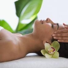 Spa Paradiso Masaža, spa tretmani