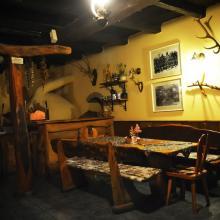 Capriolo restoran Bačka Topola 05